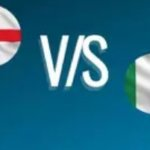 England U19 vs Nigeria U19 ODI Prediction | ICC U19