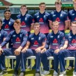 Dream 11 Prediction For England U19 vs Nigeria U19 ODI