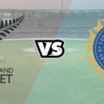 New Zealand vs India 3rd T20I: When And Where To Watch Live