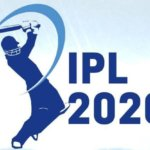 IPL 2020:Final Match Set To Take Place On May24