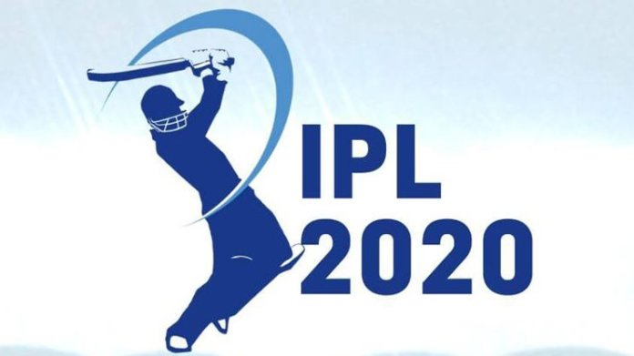 The IPL Brand Value Raises By 7.5% to 5.7 Billion Rupees