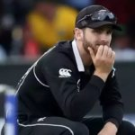 NZ vs IND - Injured Kane Williamson Misses Out 4th T20I
