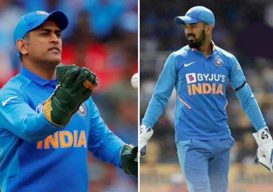Dhoni Has Greater Clarity On Players Positions: Virender Sehwag