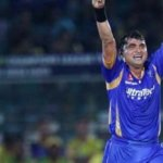 Pravin Tambe Not Eligible To Play IPL 2020