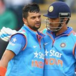 Suresh Raina Opens Up About IPL 2020 And His Time With MS Dhoni