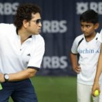 Sachin Tendulkar Will Be Training The Ponting XI In Bushfire Relief Match