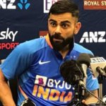 Virat Kohli Said Never Played Super Overs, Wins Show Character