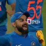 Virat Kohli Points Out Biggest Change In Indian Team's Culture