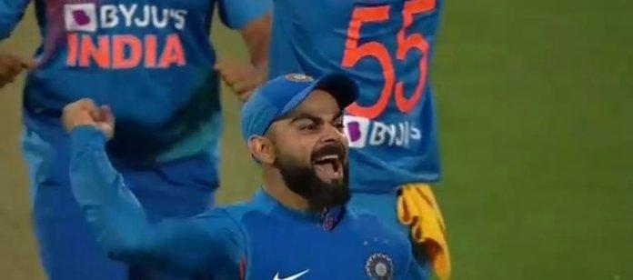 Dream11 Prediction For New Zealand Vs India 3rd ODI