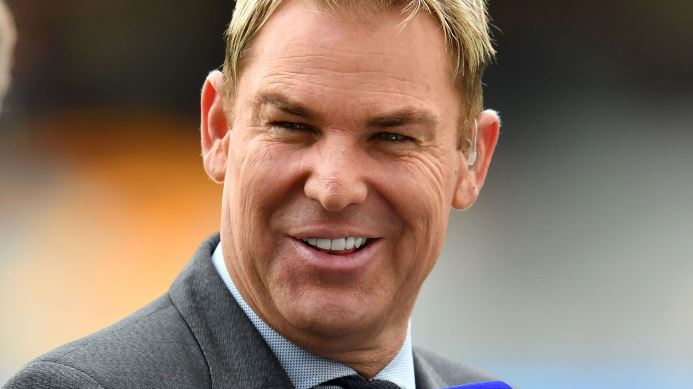 """Former Australian spinner Shane Warne recently focused on not including players like Sachin Tendulkar, Gautam Gambhir, and Bhuvneshwar Kumar in his all-time IPL XI. Now, Warne has come out with an explanation as to why he didn't pick the players mentioned above the team. The 50-year-old played for the Rajasthan Royals in the IPL from 2008 to 2011. Surprisingly, he guided his inexperienced team to win the first season of a cash-strapped league. He has taken 57 wickets in 55 games in his successful IPL career. Later, Warne mentored the Royals in the tournament, and he still invested his shares with former IPL champions. Shane Warne defended his IPL XI Recently, in an Instagram live session, Warne revealed his all-time IPL XI, where he picked only Indian players. He picked Rohit Sharma and Virender Sehwag as openers for the team. Spin all-rounder Ravindra Jadeja followed by Virat Kohli, Yuvraj Singh, Yusuf Pathan, and MS Dhoni for the middle order. The former player only made one major spinner in his team - Harbhajan Singh. Meanwhile, in the fast bowling line-up are Munaf Patel, Siddharth Trivedi, and Zaheer Khan. Yusuf Pathan also praised the performances in a live Instagram session. In 2008, Pathan scored against the Mumbai Indians at Wankhede Stadium, scoring 56 off 39 balls in the final against Chennai Super Kings. Rajasthan helped the Royals win the IPL opening season. After Warne revealed his IPL XI, fans were trolling him for not including players like Bhuvneshwar Kumar, Sachin Tendulkar, and Gautam Gambhir. Some have questioned Shane Warne on Twitter as to why he didn't pick the best players in the Indian Premier League in his preferred XI. Now, Shane Warne has come out clarifying his selection. The former Aussie player said that he played in IPL from 2008 to 2011. So, he has picked only those cricketers that he found best in that particular period. The 50-year-old took to his Twitter handle and wrote, """"FYI – In the 4 yrs I played IPL between 2008-11 & didn't i"""