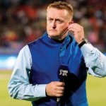 Scott Styris Revealed Why Indian Pacers Are Struggling Against NZ