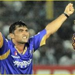 IPL 2020: Why Pravin Tambe Is Not Eligible To Play In IPL?