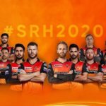 Sunrisers Hyderabad IPL 2020 fixtures: Full schedule, timings, venues