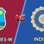India Women Vs West Indies Women 7th Warm-up Match Prediction