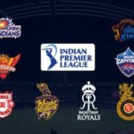 IPL 2020 - New Rules, Changes And Additions For This Season