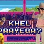 IPL 2020 - New Video Campaign Pokes Fun On MS Dhoni And Virat Kohli