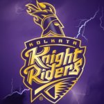 Full Fixtures List And Squad Of Kolkata Knight Riders For IPL 2020