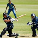 Dream11 Prediction For New Zealand Women Vs Sri Lanka Women