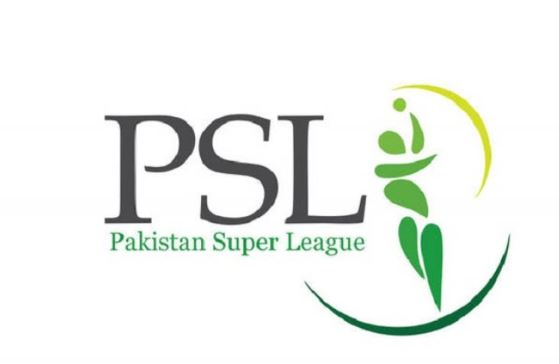 Pakistan Super League (PSL) 2020: Broadcast And Live Streaming