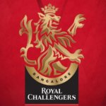 IPL 2020 Schedule, Squad, Venue And Timing Of Royal Challengers Bangalore
