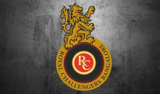 IPL 2020: Royal Challengers Bangalore's Main Strengths and Weakness