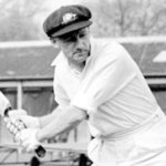 Don Bradman And His 5 Unfaded Batting Records In The Cricket World