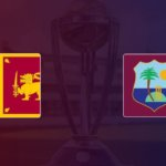 Sri Lanka Vs West Indies 1st ODI Match Prediction