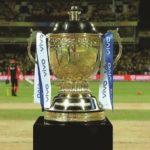 5 Similarities In The IPL History