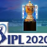 IPL 2020 Possible Even If It Begins May 1st Week: BCCI