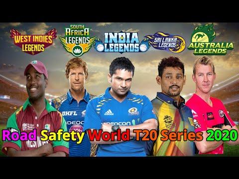 Image result for india legends vs west indies legends