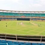 IPL 2020 - Guwahati Is All Set To Host Two Matches Of Rajasthan Royals