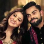 Here's The Amount of Money Virat Kohli And Anushka Sharma Donated
