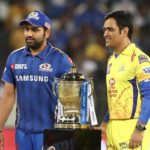 Vaughan Says Shortened IPL Before T20 World Cup An Ideal Option