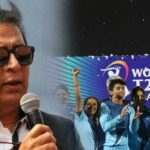 Begin Women's IPL In Full Form From Next Year To Tap Talent: Gavaskar