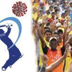 No IPL, No Salaries: Indian Cricketers Association (ICA) Chief