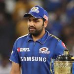 IPL Likely To Happen After Things Settle Down : Rohit Sharma