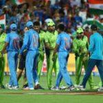 2005 India Vs Pakistan Sehwag Dravid Sachin