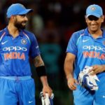 Dilip Vengsarkar Said MS Dhoni Did Not Want Virat Kohli To Play