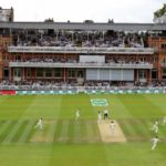 Lords Stadium Offers Help To Medical Staff Fighting Corona Outbreak