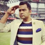 Akash Chopra Named 5 Players Who Will Be Affected If IPL Canceled