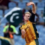 Smith Was One Of Spinner Selectors Tried After Shane Warne