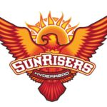 SRH Donated INR 10 crores To Coronavirus Relief Measures