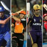 Players Hopeful Of Playing IPL 2020 This Year