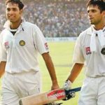 Ian Chappell Says Laxman's 281 One Of The Greatest Innings