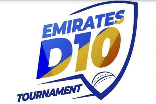 Emirates D10 League
