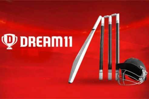 LOR vs SJDC Dream11 Team Prediction, Fantasy Cricket Tips, Playing XIs