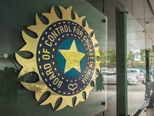 """<h2 style=""""text-align: justify;"""">TheBCCI released certain measures to tackle the age and domicile fraud in cricket:</h2> <p style=""""text-align: justify;"""">On Monday (03-08-2020), the <a href=""""https://stumpsandbails.com/newsdetails?key=bcci-shares-detailed-plan-for-ipl-2020-in-uae"""">BCCI</a> released some measures to handle the age and domicile fraud hazard in cricket. According to the new measures accepted from the 2020-21 season, the cricketers who """"willingly announce that they have manipulated their birth date by giving fake documents previously will not be suspended and permitted to take part in the right age group level in case they open their actual date of birth (DOB)"""".</p> <p style=""""text-align: justify;"""">Along with this, the cricketers also have to submit an email or letter with their signature and supporting documents to the BCCI Age Verification Department informing their right DOB before 15<sup>th</sup> September 2020.</p> <p style=""""text-align: justify;"""">However, a BCCI official stated """"in case the """"registered cricketers don't open up the facts and are found to have submitted fake DOB documents by the <a href=""""https://stumpsandbails.com/newsdetails?key=indias-2020-21-domestic-season-might-extend-until-june-next-year"""">Indian Cricket Board</a>, BCCI, then they will be forbidden for 2 years, and then after the 2-years of suspension, they will not be permitted to take part in age group matches of BCCI, and also, age-group matches hosted by the state units.""""</p> <p style=""""text-align: justify;"""">In a release statement, president of BCCI, <a href=""""https://en.wikipedia.org/wiki/Sourav_Ganguly"""">Sourav Ganguly</a> said """"We are giving a level-playing platform to all age groups. The BCCI is taking further steps to tackle age fraud and now it is introducing some strict rules from the upcoming domestic edition. Those players who don't accept their faults of their own will be punished more heavily and will be suspended for two years.""""</p> <p style=""""text-align: justify;"""">From"""