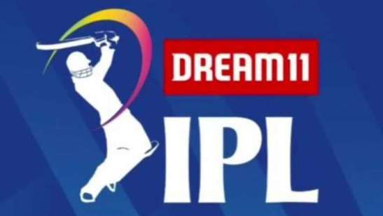 2020 IPL