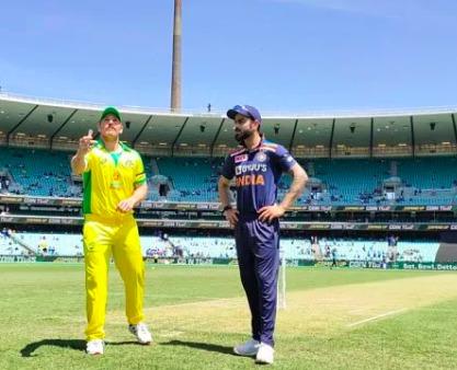 Match Preview: Aus vs India 2nd ODI
