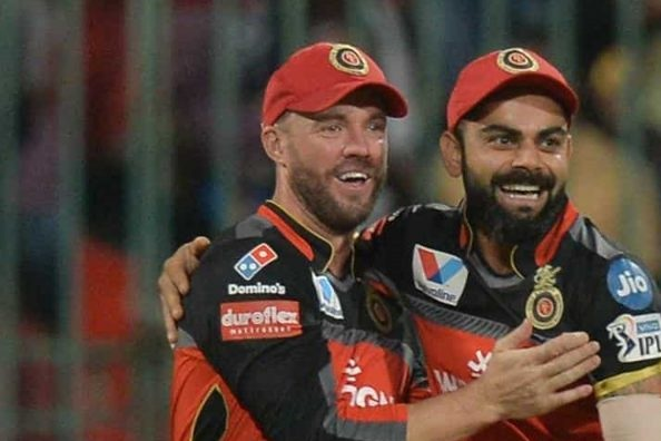 Another year where the trophy remained elusive for RCB